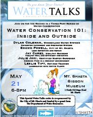 May21st2015_WaterTalks