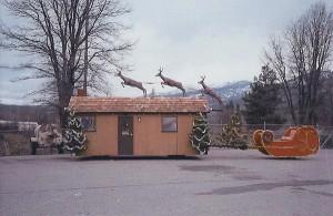 sleigh11