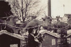 sleigh5
