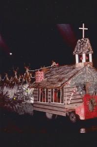 sleigh7