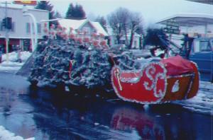 sleigh8