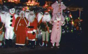 sleigh_crew