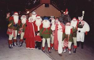 sleigh_crew4