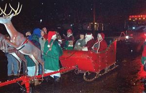 sleigh_crew6