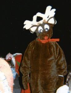 sleigh_reindeer