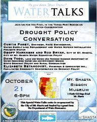 waterTalks_flyerDroughtConversation2015